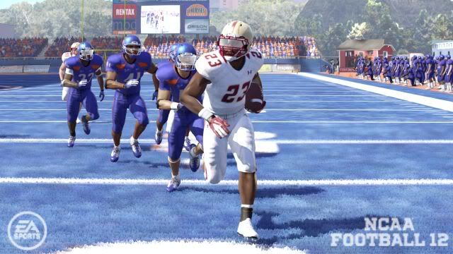 NCAA Offensive Player of the Week- Week One Pic1-10