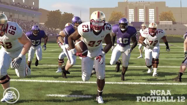ACC Offensive Player of the Week- Week Four Pic3-8