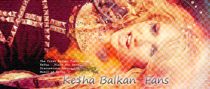 Moje kreacije ....:) - Page 3 Kesha