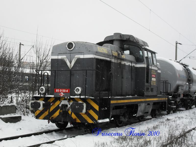 Locomotive clasa 85 (LDH 70) SDC17916copy
