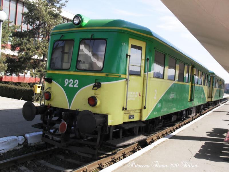 603 : Zorleni - Falciu Nord - Prut SDC10047copy