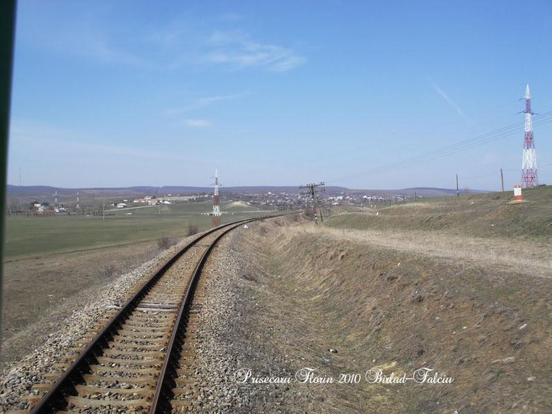 603 : Zorleni - Falciu Nord - Prut SDC10083copy