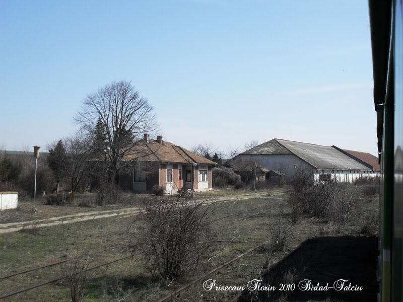 603 : Zorleni - Falciu Nord - Prut SDC10097copy