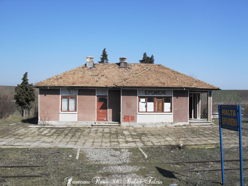 603 : Zorleni - Falciu Nord - Prut SDC10100copy