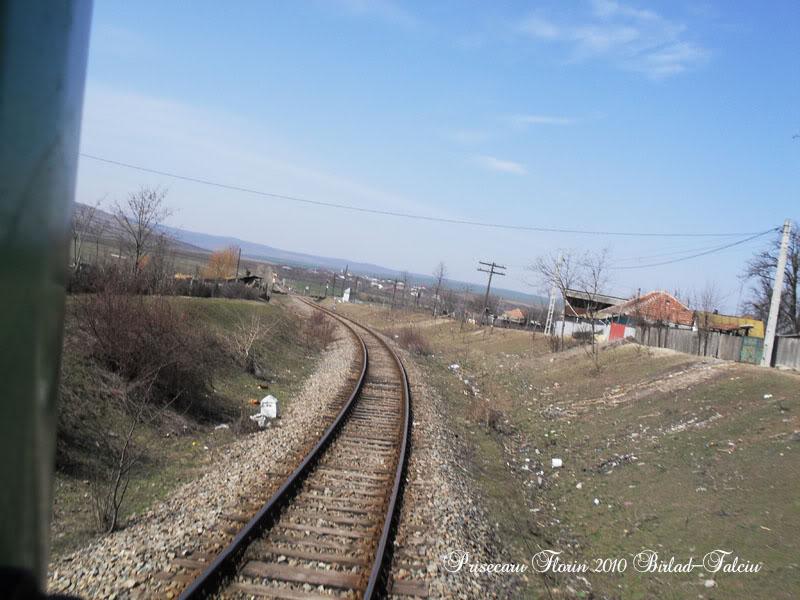 603 : Zorleni - Falciu Nord - Prut SDC10116copy