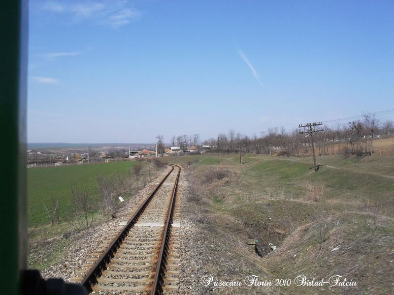 603 : Zorleni - Falciu Nord - Prut SDC10118copy