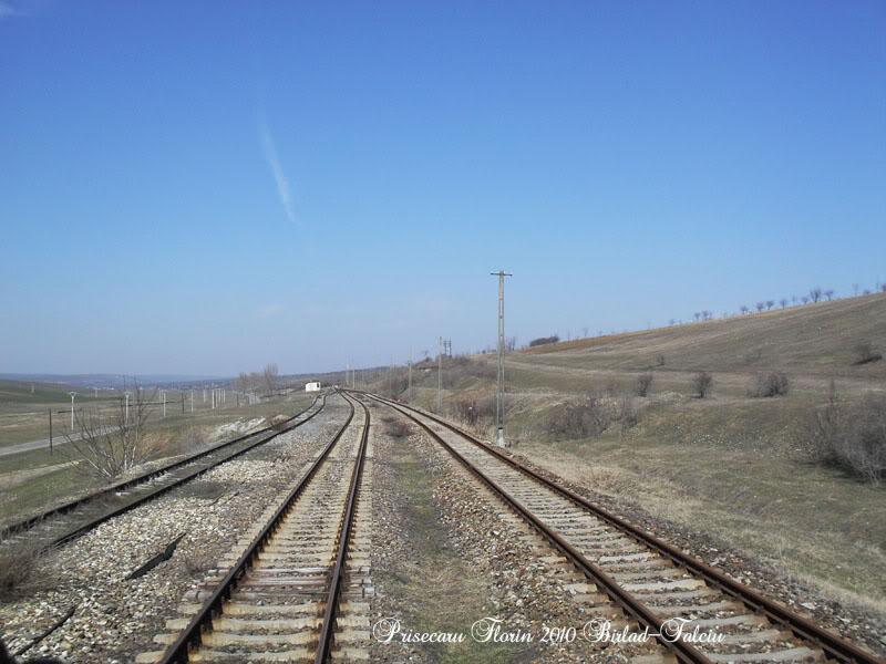 603 : Zorleni - Falciu Nord - Prut SDC10134copy
