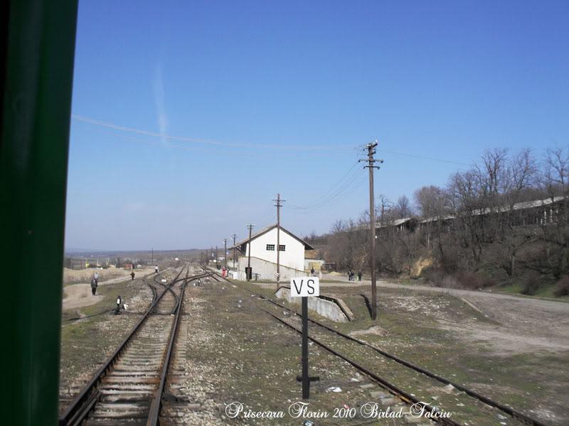 603 : Zorleni - Falciu Nord - Prut SDC10139copy