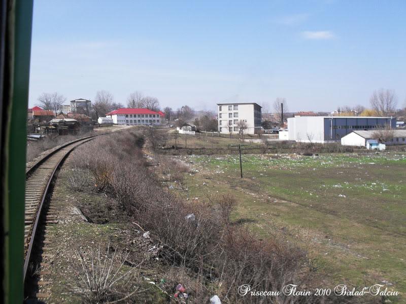 603 : Zorleni - Falciu Nord - Prut SDC10146copy