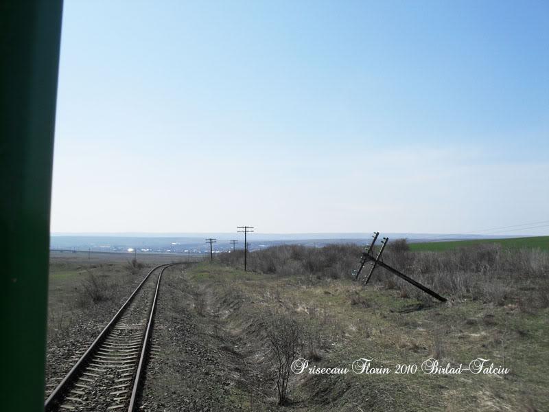 603 : Zorleni - Falciu Nord - Prut SDC10157copy
