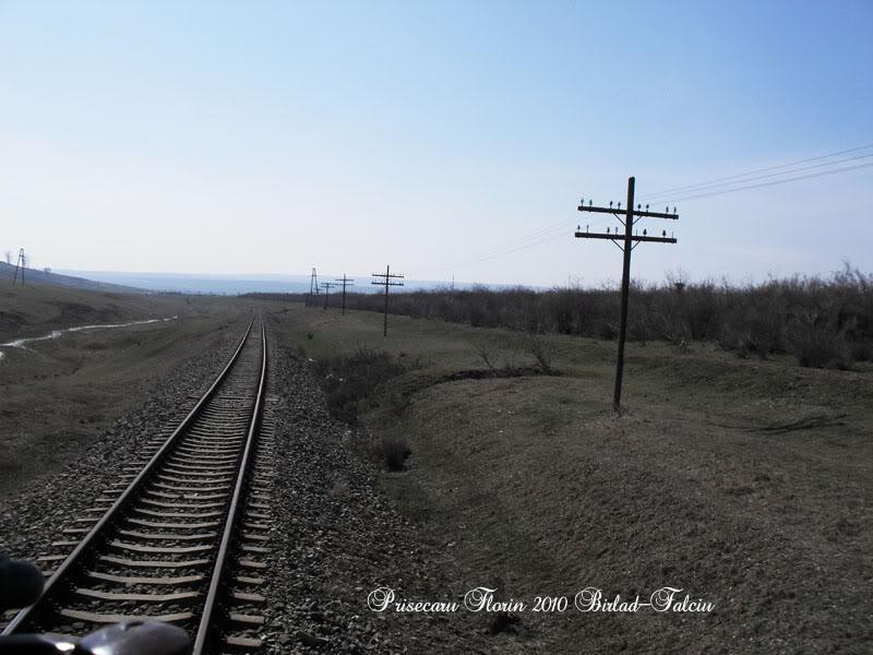 603 : Zorleni - Falciu Nord - Prut SDC10165copy