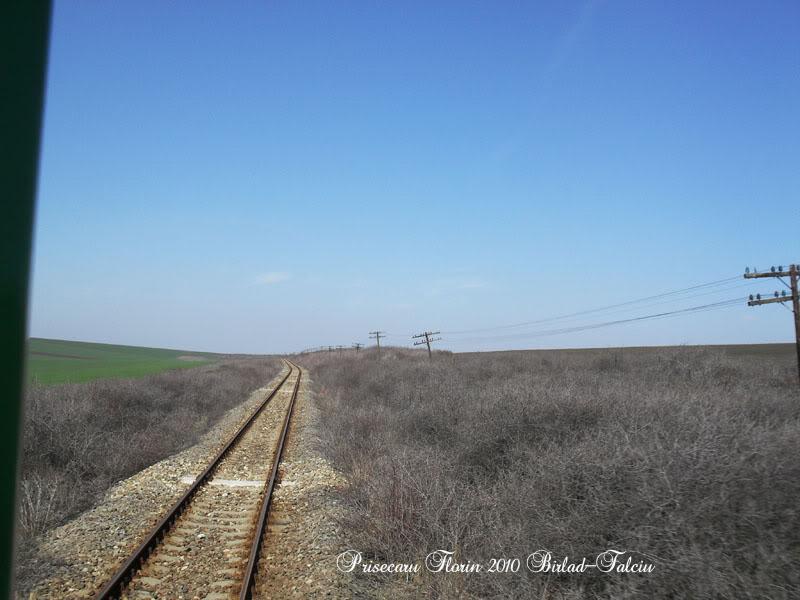 603 : Zorleni - Falciu Nord - Prut SDC10250copy
