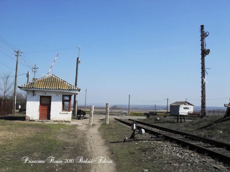 603 : Zorleni - Falciu Nord - Prut SDC10334copy