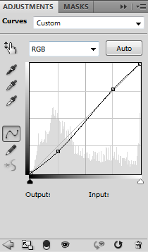 Darkneji12's 1st tutorial ( not for bigginers ) Curves1