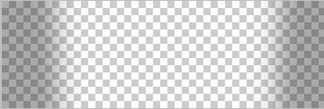 Darkneji12's 1st tutorial ( not for bigginers ) Shadow