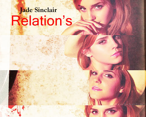 Natasha_Crowley Jaderelations