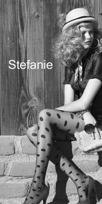 Stefanie M. Fair