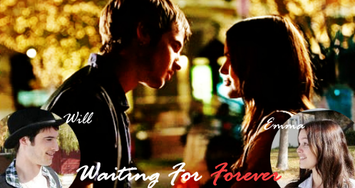 Natasha_Crowley Gallery Waitingforforeverwillemma