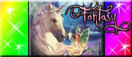 Fantasy Roleplays