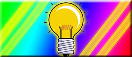 Ideas & Feedback