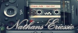 .#Nathans'Ericssion