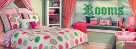 ~Chrissy's Room {501}