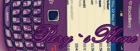 ~Rory's Phone*
