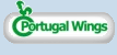 Registrar-se Iconportugalwings
