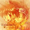 Galeria do Merz - Página 2 Taishirou