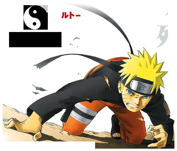 Galeria do Merz - Página 2 Pack_lucasdiego-Naruto11