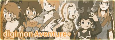 Galeria do Merz - Página 3 Sign_Adventure