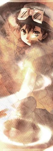 Galeria do Merz - Página 3 Sign_Takuya-1
