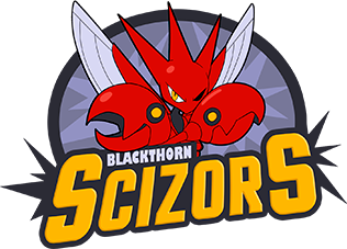 Classificação - Fase de Grupos (Update Final) Scizor-banner_zpshylmvoz2