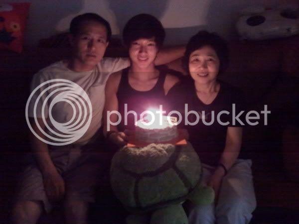 Happy Birthday Kim Jong Woon (24/8/2010) Copyof150330589