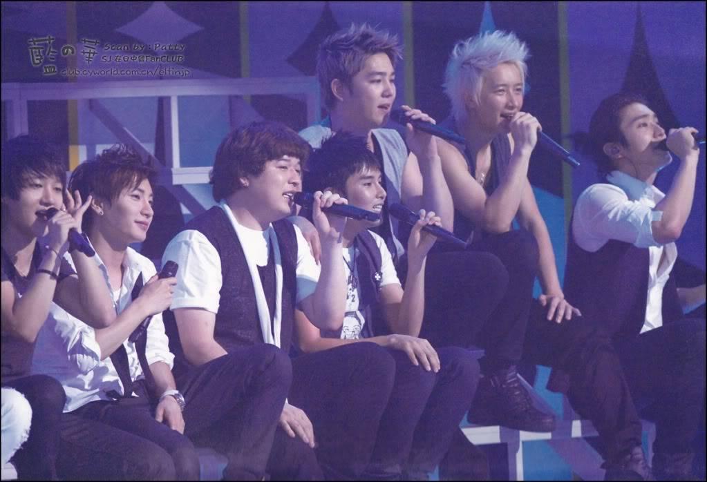 15/11/09 Premium live in Japan photo album  Jhjh