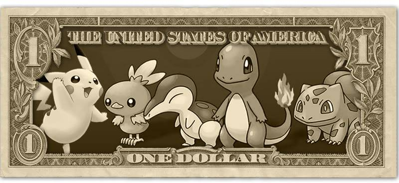 Riku Xehanort - Pokédex Dollar_pokemon_sepia
