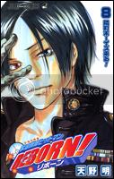 Katekyo Hitman Reborn! (01//???/308) Tomo8