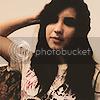 Amelia A. Gautier Relations Demi-Lovato-Icon-18