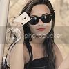 Amelia A. Gautier Relations Demi-Lovato-icon-22