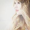 Celebrity Cruise {Foro Recien Abierto!/Elite} Taylor-Swift-icon
