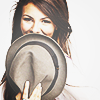 •} Forget About What You've Heard, This is MY WORLD! Victoria-Justice-4