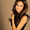 Boom boom, supersonic. You make me go out of control; got me lovesick{♥}Nina's Relationships Ninaicon2