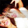 Amelia A. Gautier Relations Selena-gomez-and-demi-lovato-icon-3