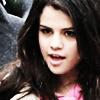 Melody Anette Rousse Walker. Selena-gomez-icon-1