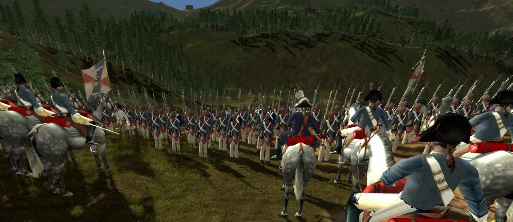 ¿como hacer para q el senado en rtw deje de mandar misiones alas otras facciones romanas? 11_zps0e88e14d