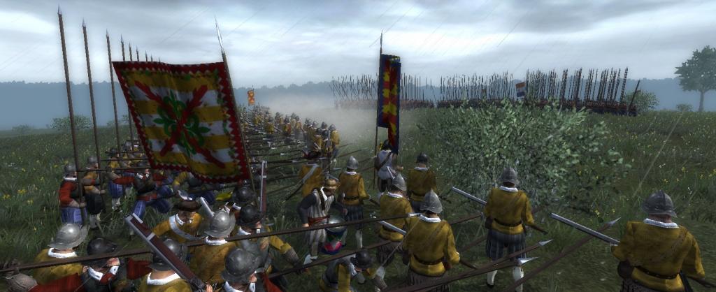 """""""1648. La Guerra de los Treinta Años"""" (Der dreissigjährige Krieg) 1648-002_zps8dd339b6"""