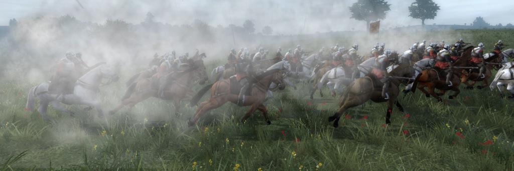 """""""1648. La Guerra de los Treinta Años"""" (Der dreissigjährige Krieg) 1648-004_zps82e47acf"""