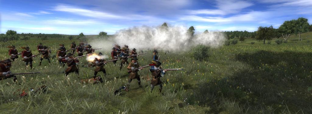 """""""1648. La Guerra de los Treinta Años"""" (Der dreissigjährige Krieg) 1648-005_zps3dcbc4bf"""