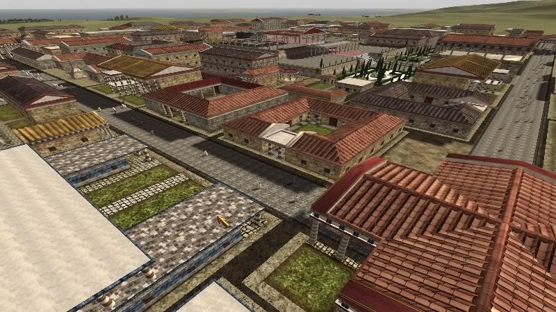 Hegemonía de Las Ciudades-Estado 2011-08-20_00002