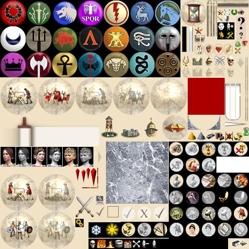 ¿como hacer para q el senado en rtw deje de mandar misiones alas otras facciones romanas? STRATPAGE_02%20modificado_zpslsc86cak